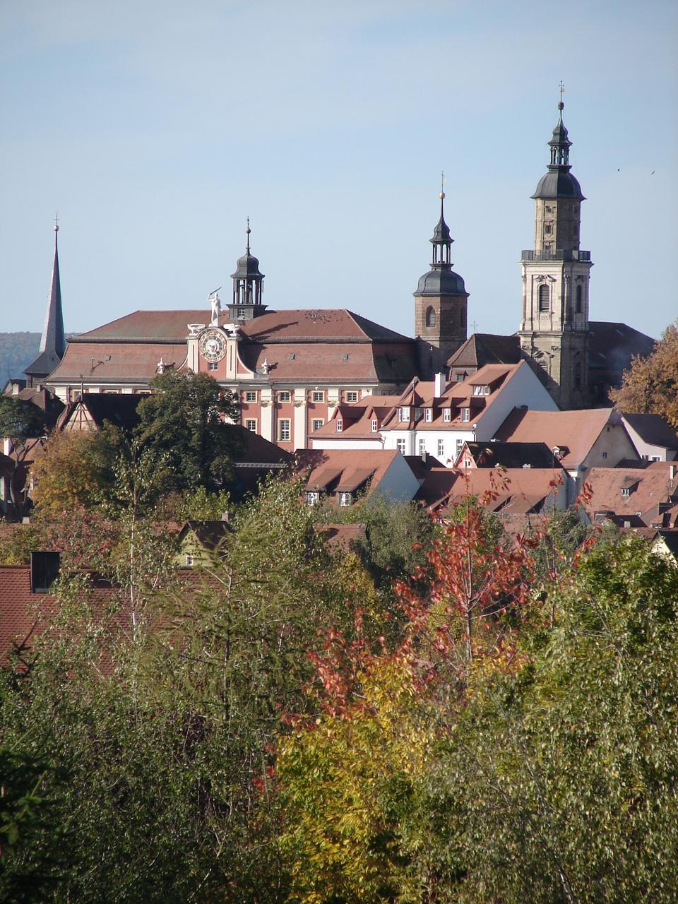 Windsheim 1517
