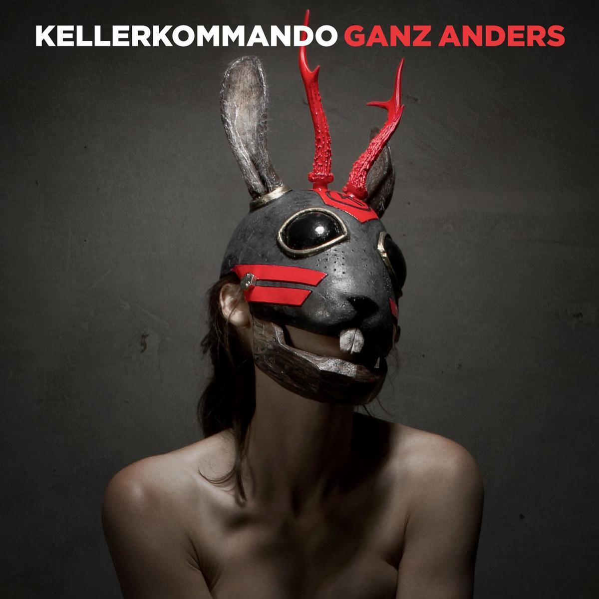 Kellerkommando