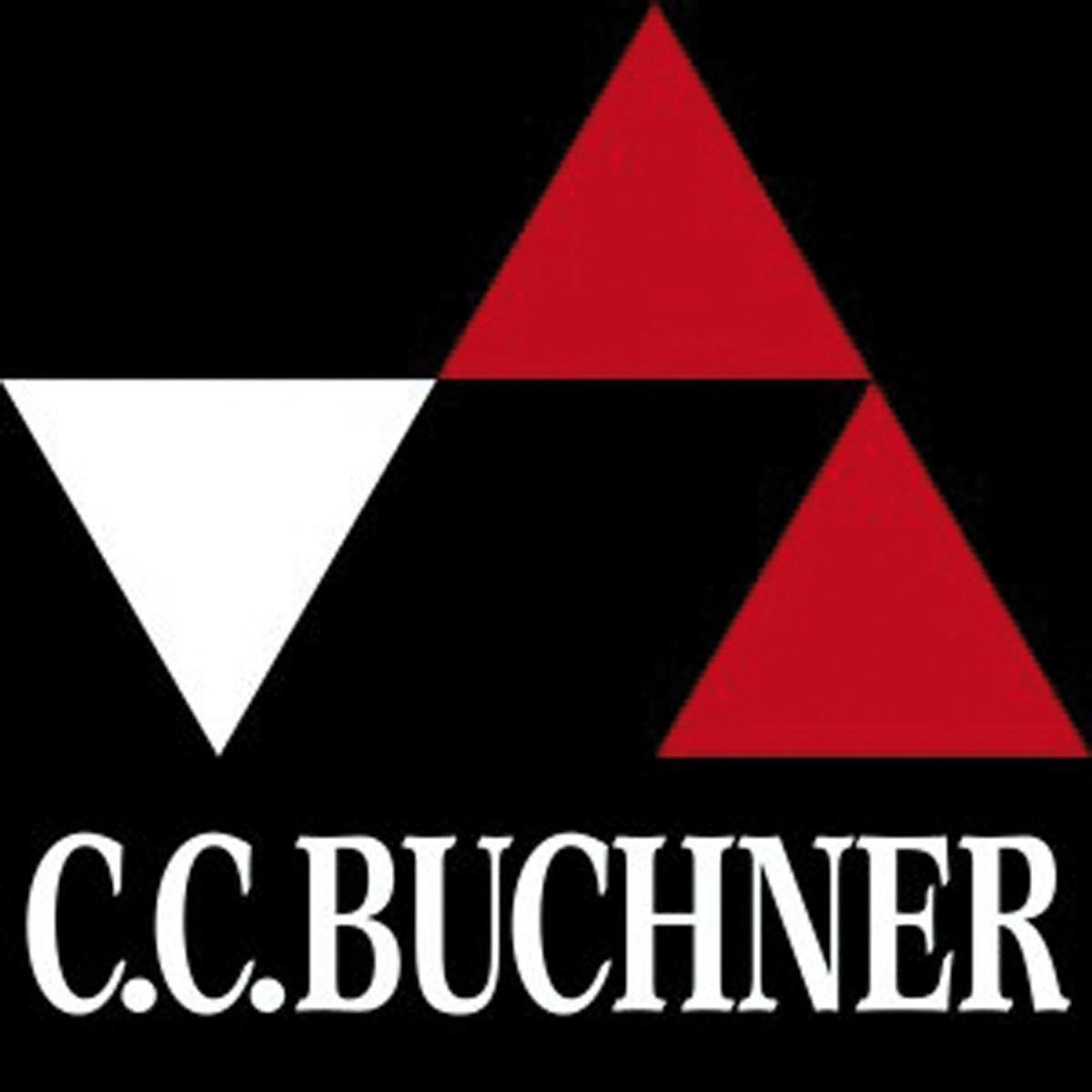 Der 8. C. C. Buchner-Preis