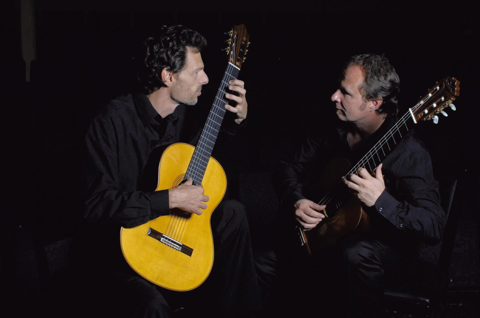 18. Bamberger Gitarrentage