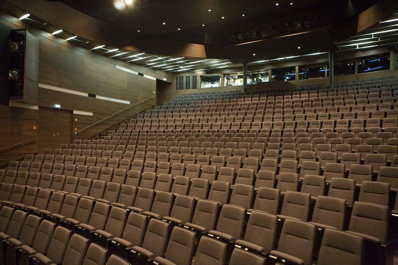 markgrafentheater erlangen sitzplan