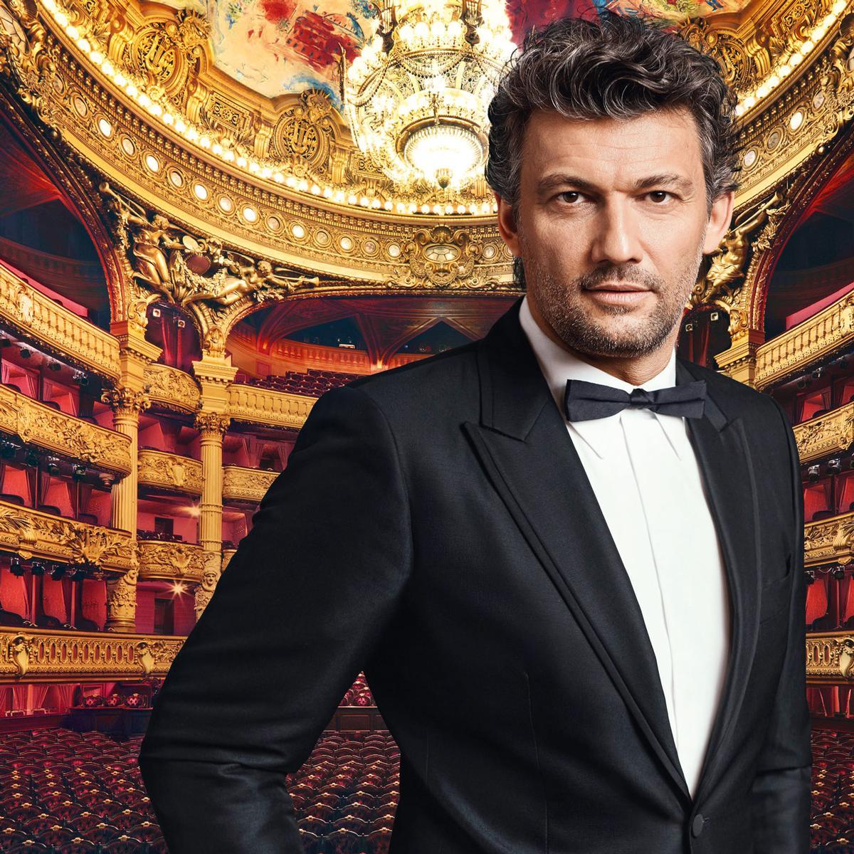 """L'Opéra"""