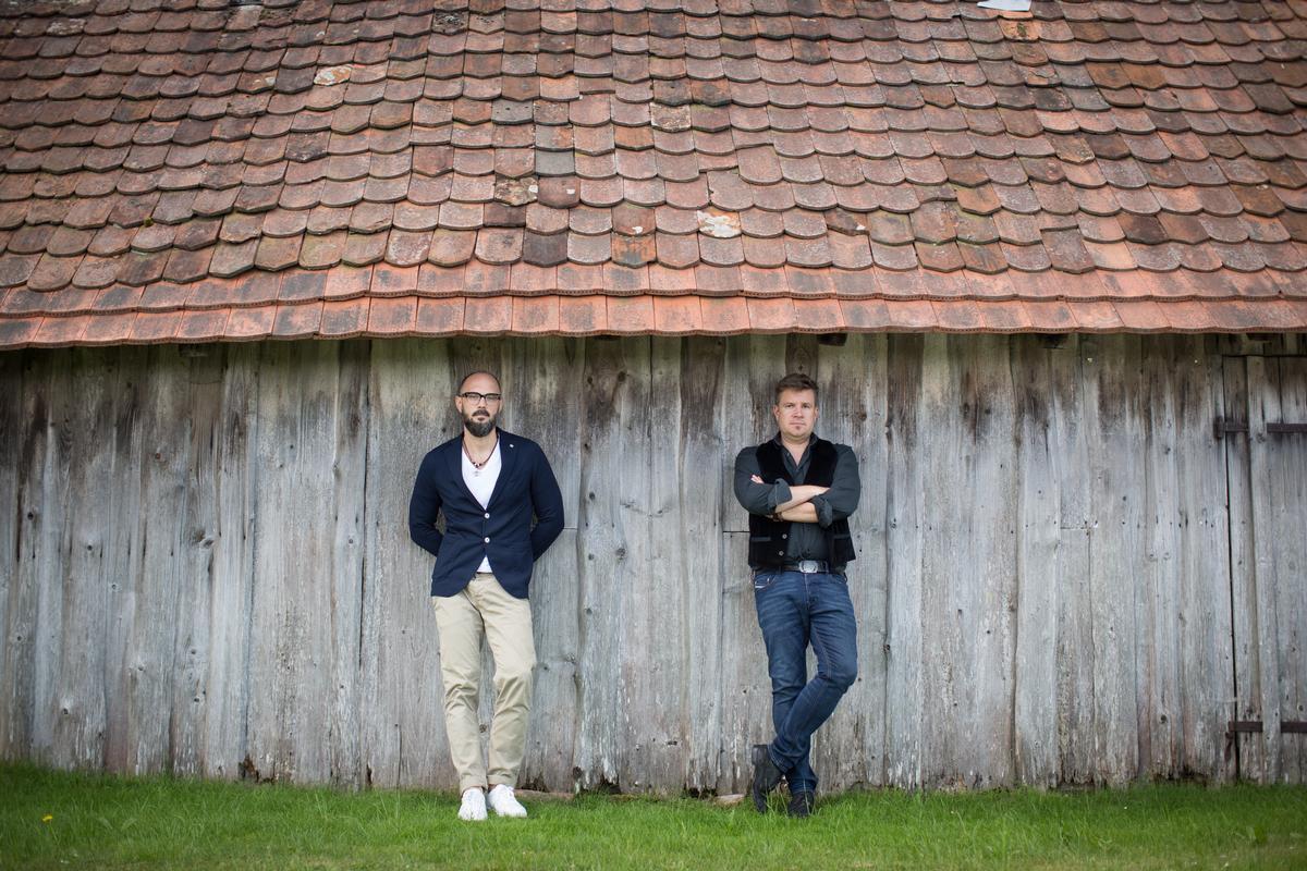 Leselust-Festival Bayreuth 2019
