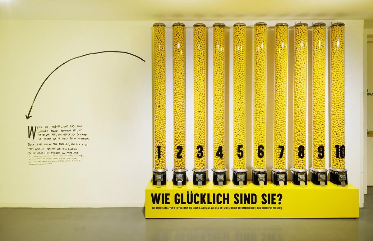 Nacht der Museen in Frankfurt und Offenbach