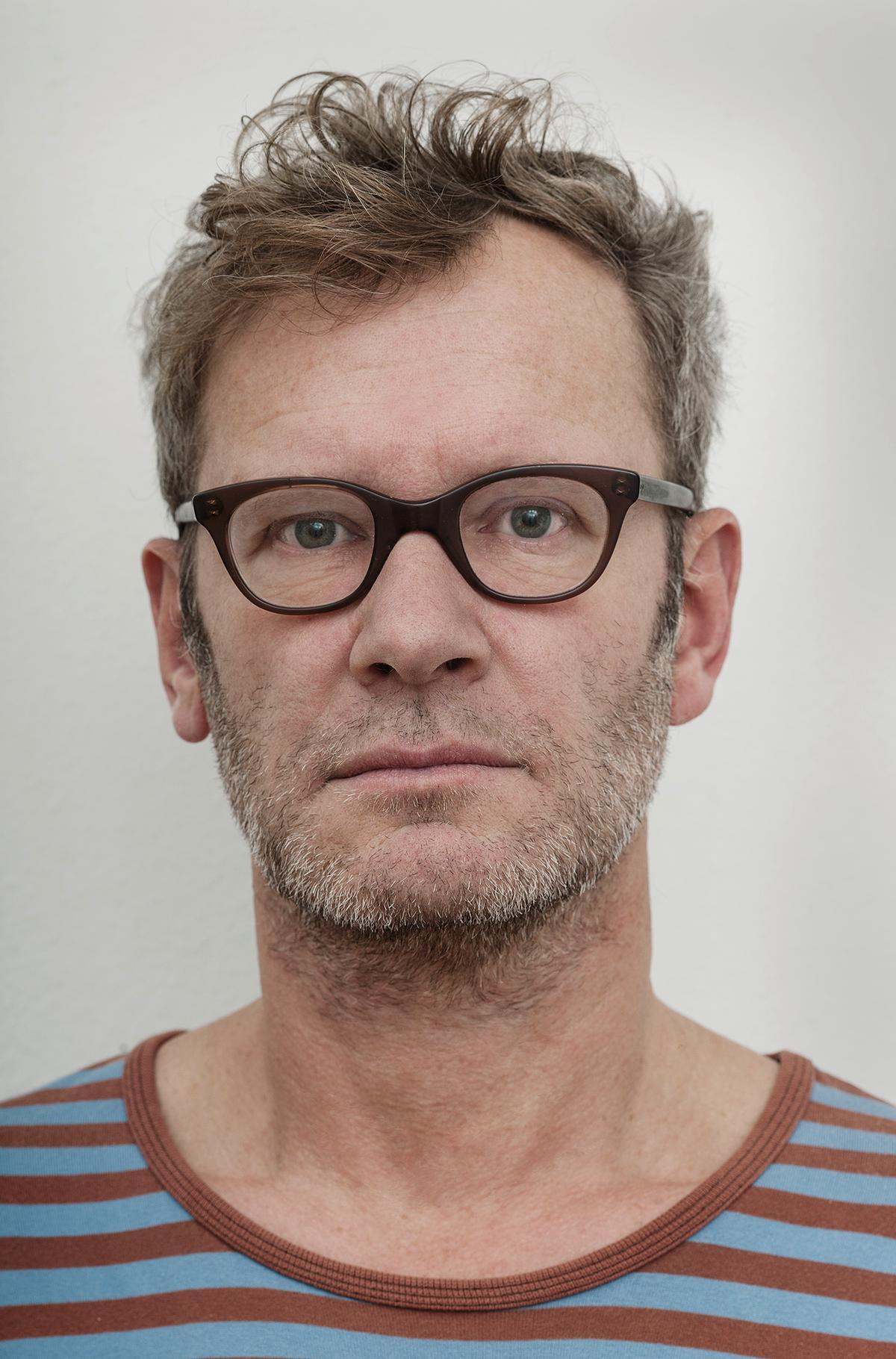 """Bamberg liest"" unternimmt ""Standortbestimmung"""