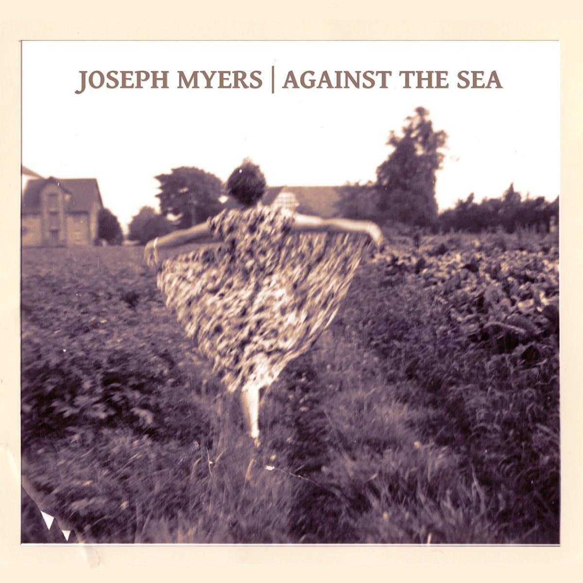 Joseph Myers