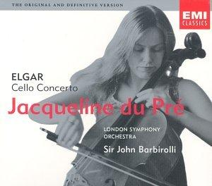 Edward Elgar entdecken!