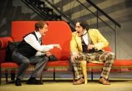 Ein Höhepunkt der Goldenen Operettenära