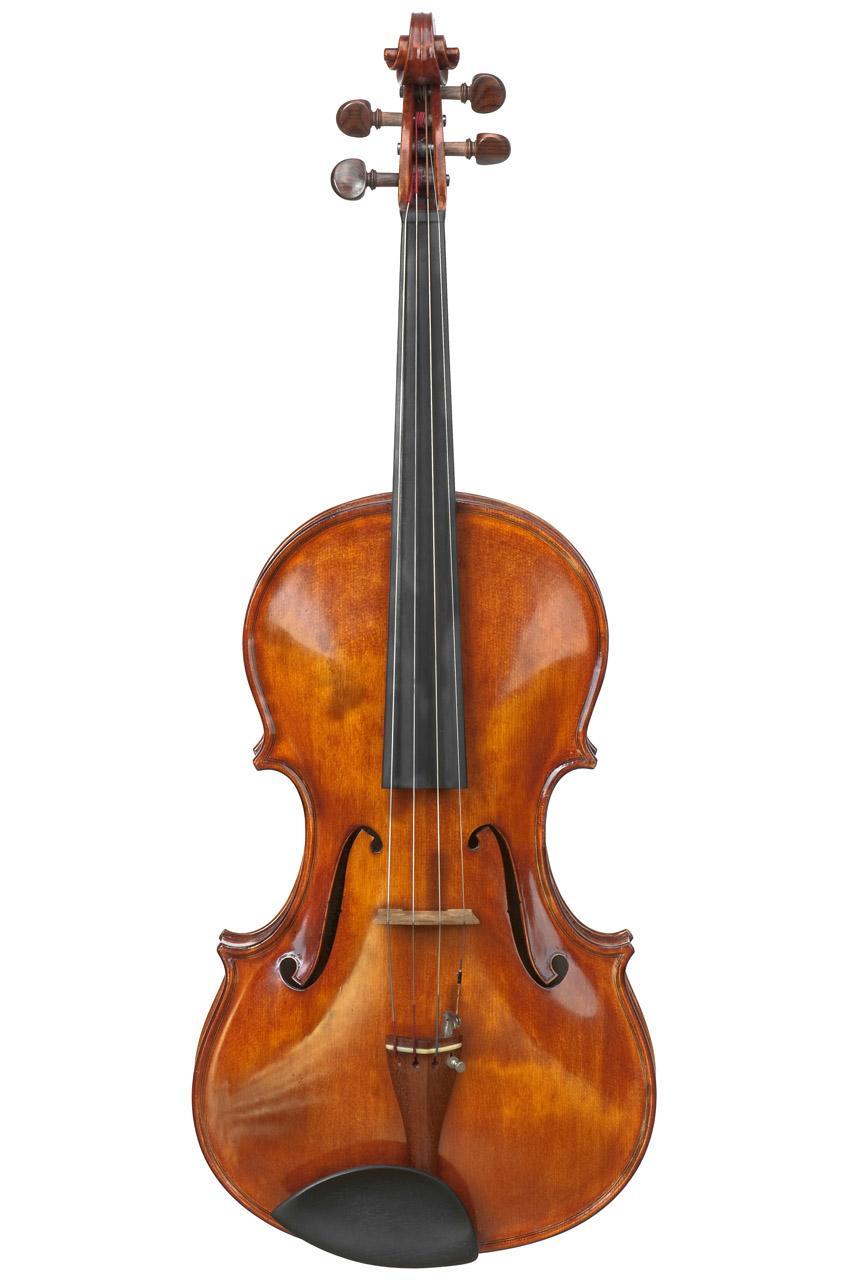 Was Franken im Februar/März in symphonischer Hinsicht zu bieten hat