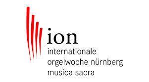 Orgel-Interpretationswettbewerb um den Johann-Pachelbel-Preis
