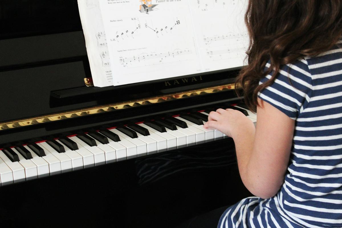Preisregen für Bamberger und Forchheimer Musikschüler
