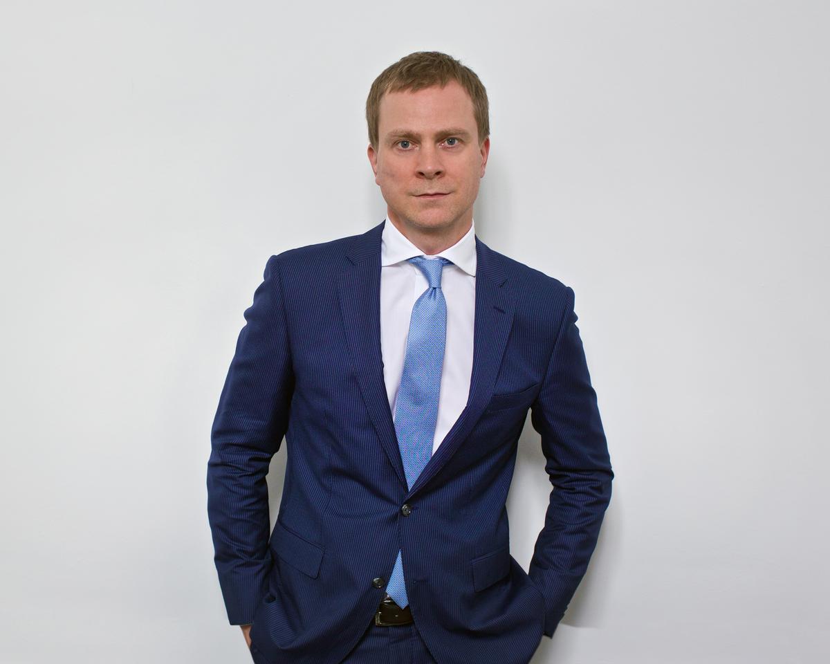 Von Berlin nach Frankfurt: Philipp Demandt wird neuer Direktor von Städel und Liebieghaus
