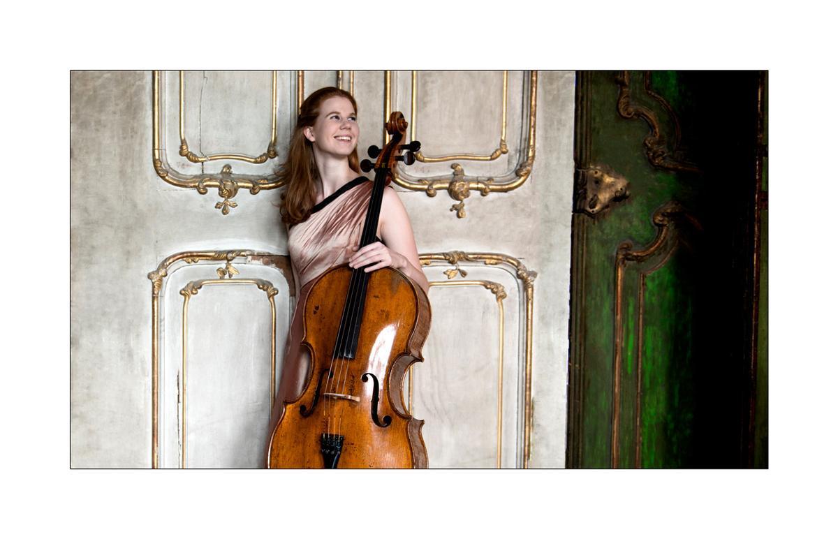 Exquisite Kammermusikerlebnisse