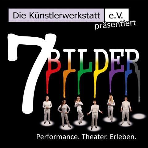 7BILDER