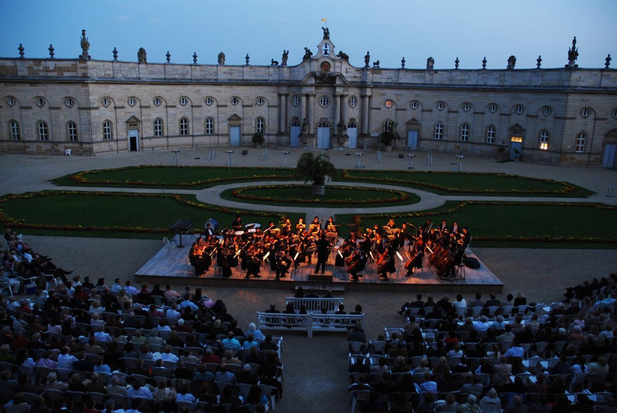 Collegium Musicum 2016