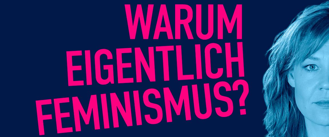 Erstritten und Errungen: Bamberg feiert 100 Jahre Frauenwahlrecht