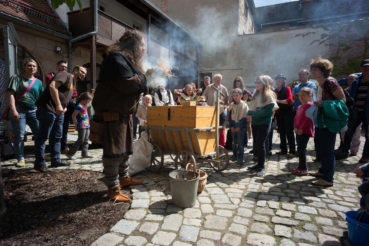 Antiquitäten Cafe Marktheidenfeld : Art. 5iii der lieferant für kunst und kultur