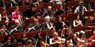 Sommerkonzerte mit viel Chormusik in Ingolstadt
