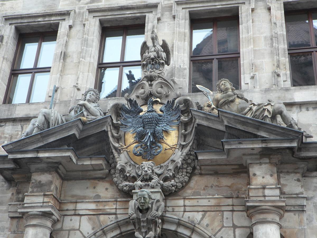 Die Stadt Nürnberg hat entschieden