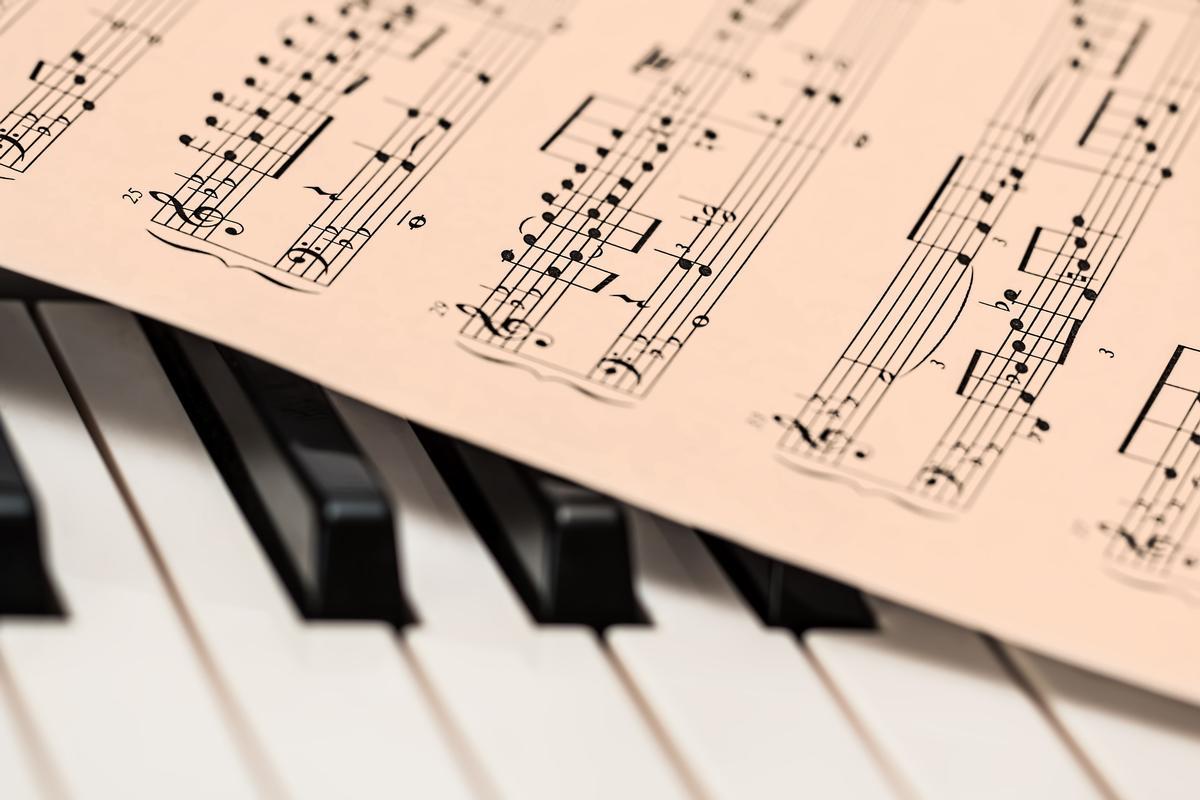 Liederabend mit den Tenören Julian Prégardien und Chen Yong und Fan Linlin am Klavier