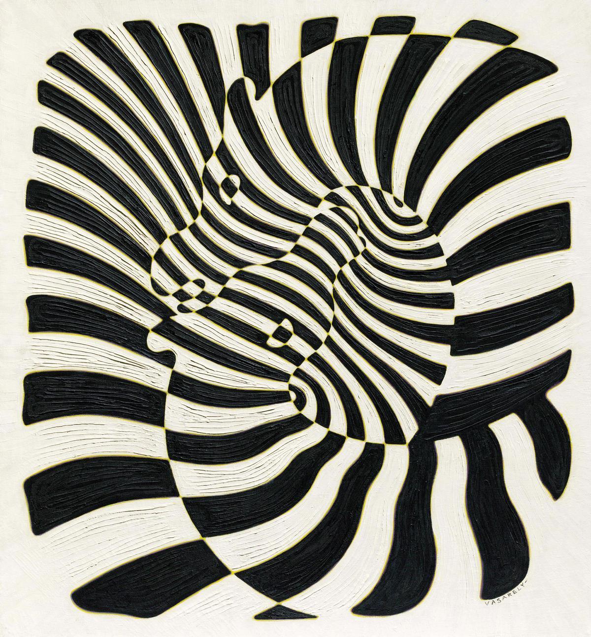 Im Labyrinth der Moderne
